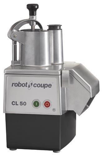 robot coupe 28103pusherfeedhead