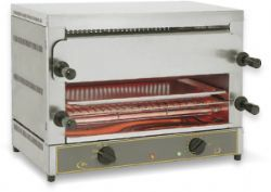 roller grill ts 3270